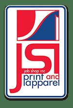 JSI Apparel Logo